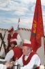 Part02 :: Schlacht bei Warburg 2010_9