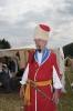 Part03 :: Schlacht bei Warburg 2010_3