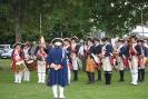 Part04 :: Schlacht bei Warburg 2010_1