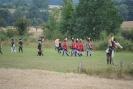 Part05 :: Schlacht bei Warburg 2010_8