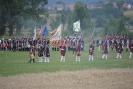 Part06 :: Schlacht bei Warburg 2010_10