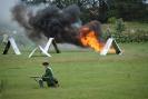 Part07 :: Schlacht bei Warburg 2010_3