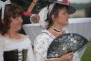 Part08 :: Schlacht bei Warburg 2010_2